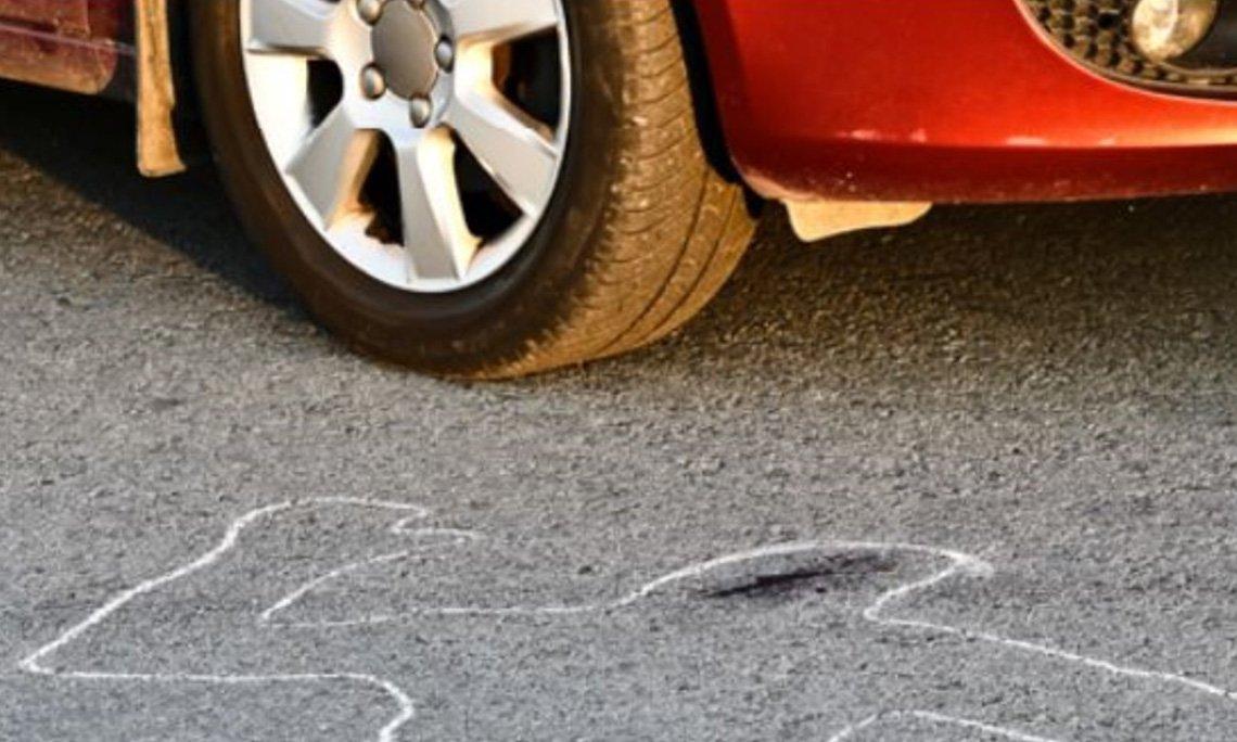 L'omicidio stradale è Legge
