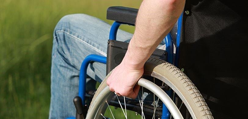 Risarcimento Incidente Stradale Lesioni