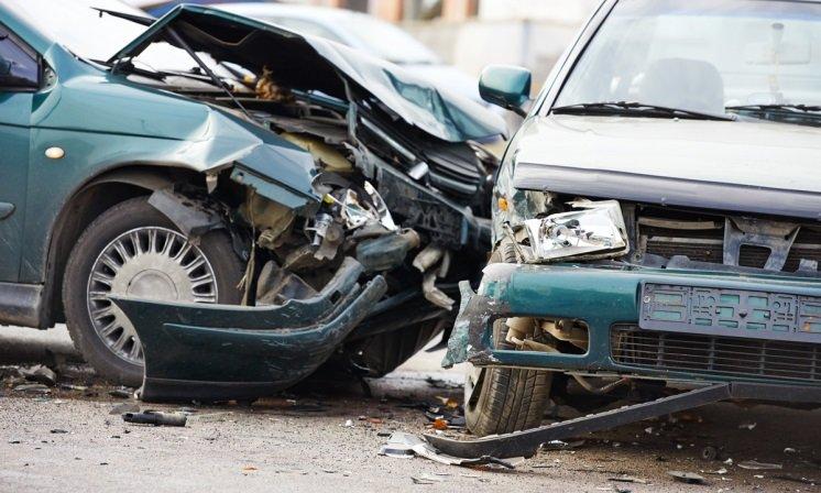 Infortunistica stradale: esclusione colpa